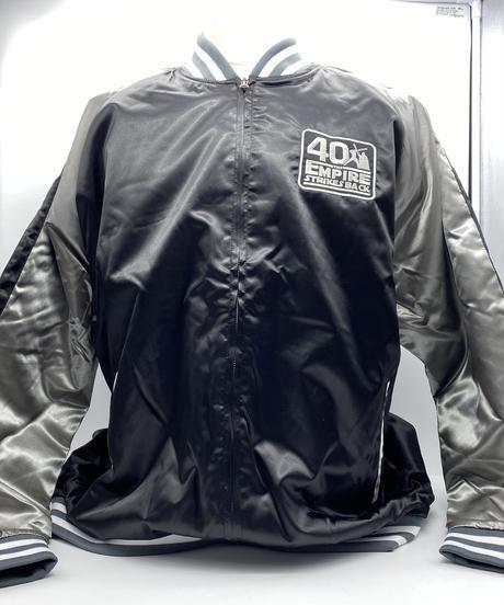 SWセレブレーション ネット限定アイテム ESB40th.モデル ダースベイダージャケット 2XL